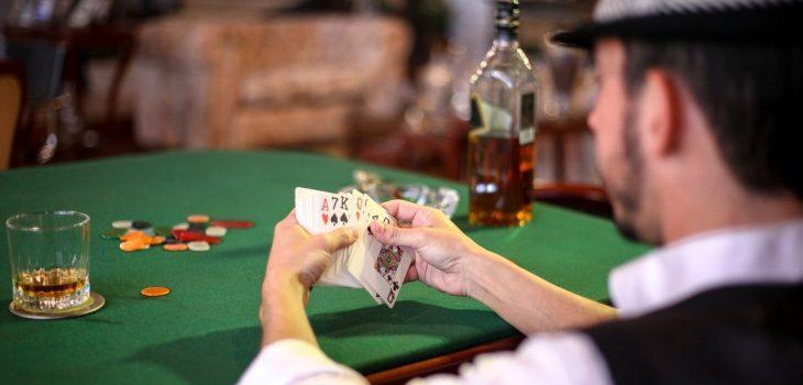 astuces pour réussir une soirée casino